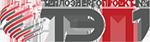 «ТЕПЛОЭНЕРГОПРОЕКТ» - Комплексное проектирование систем инженерного обеспечения и объектов энергетики
